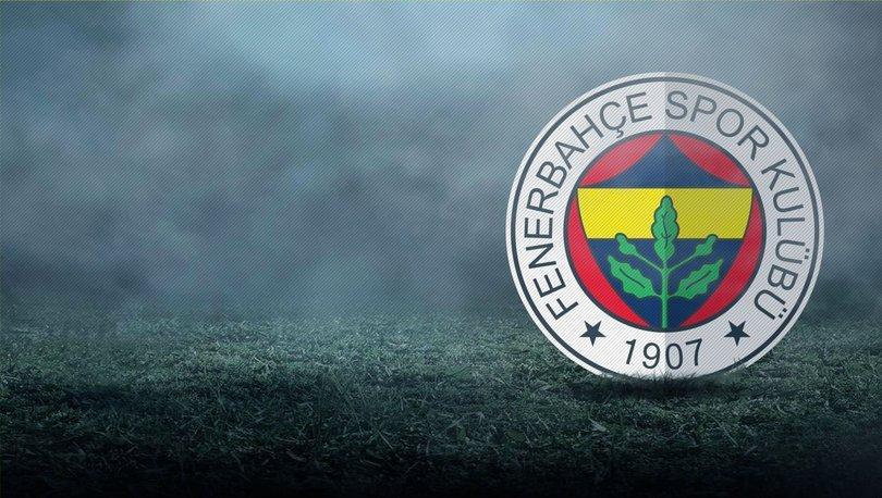 Fenerbahçe'nin Audi CUP  kadrosu belli oldu! Fenerbahçe, Audi Kupası'nda devlere karşı!