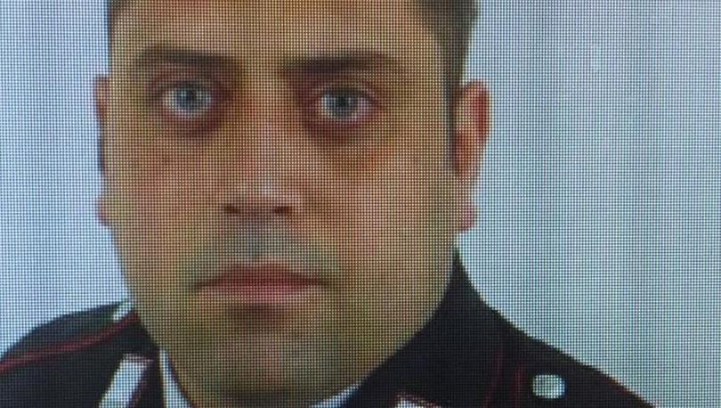 İtalya'daki polis memuru cinayetinde 'Guantanamo tipi sorgu' tartışması