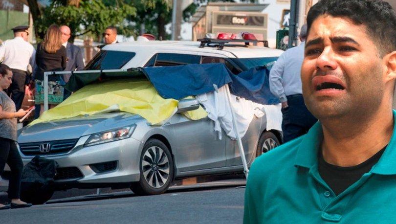 SON DAKİKA! ABD'de otomobilde unutulan ikizler hayatını kaybetti