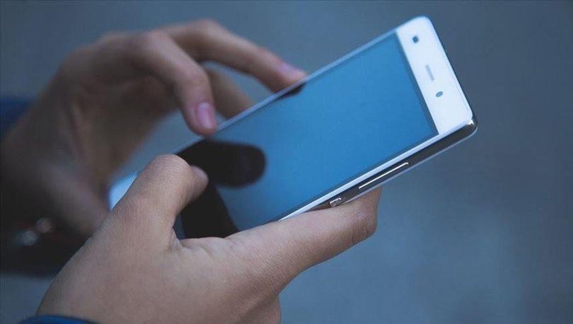 SON DAKİKA! Cep telefonlarında harcın bin 500 TL'ye çıkma nedeni belli oldu - Haberler