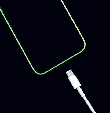 Ne iPhone ne Samsung ne de Huawei geçebildi!