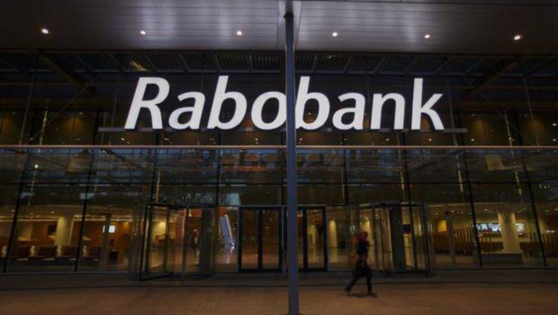 Rabobank saat kaçta açılıyor kaçta kapanıyor? Rabobank çalışma saatleri 2020