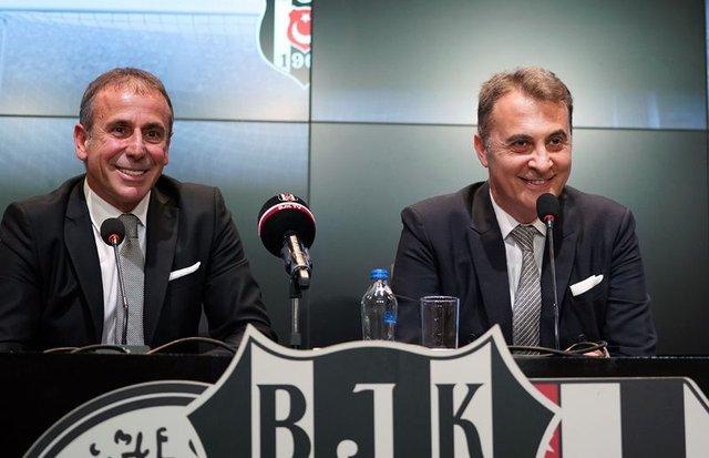 Eski yıldız geri dönüyor! Beşiktaş'tan son dakika transfer haberleri  