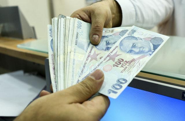 KREDİ FAİZ ORANLARI! Güncel kredi faiz oranları ne kadar? Vakıfbank, Halkbank ve Ziraat Bankası faiz oranı