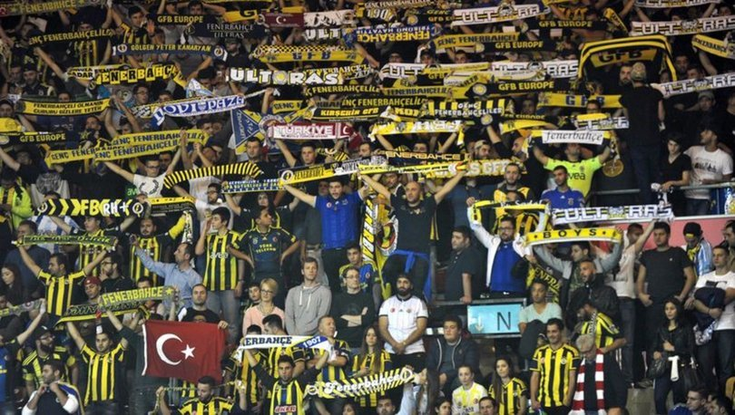 Bayern Münih Fenerbahçe maçı ne zaman, saat kaçta? Audi Cup Bayern Münih Fenerbahçe maçı hangi kanalda? FB