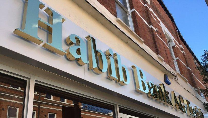 Habib Bank saat kaçta açılıyor kaçta kapanıyor? Habib Bank çalışma saatleri 2019