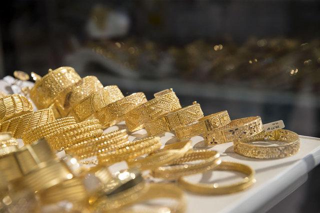 Altın fiyatları SON DAKİKA! Bugün çeyrek altın, gram altın fiyatları ne kadar? 31 Temmuz
