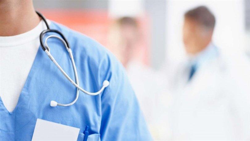 Son dakika... Sağlık Bakanlığı 12 bin sözleşmeli personel alacak! Tercih dönemi ne zaman? Başvuru şartları neler?