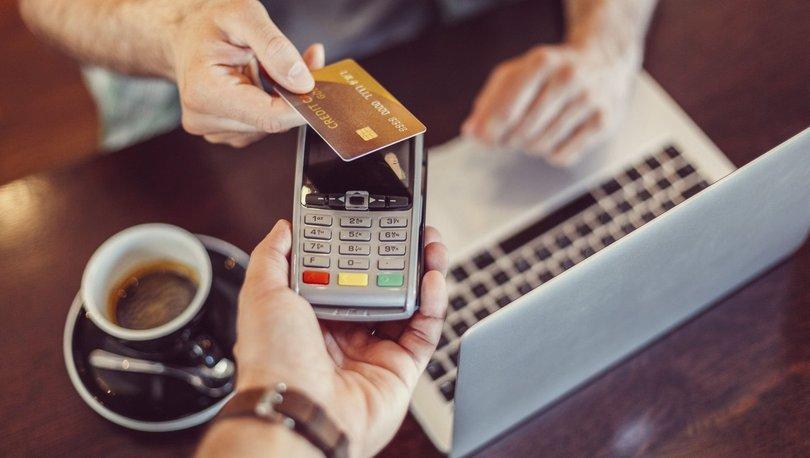 Son dakika: Temassız ödeme limiti 120 liraya yükseliyor (1 Ağustos 2019)