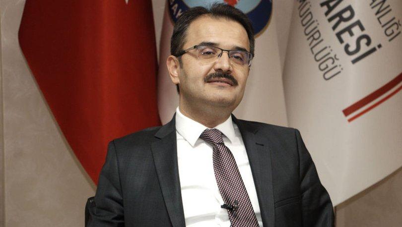 Abdullah Ayaz