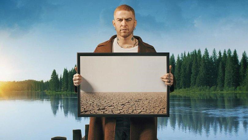 25 Litre belgeseli konusu - 25 Litre belgeseli fragmanı