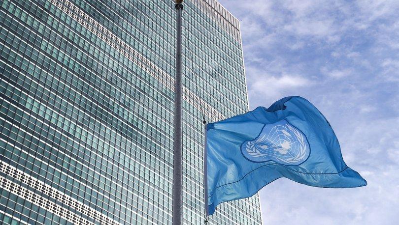 BM: 'Denizde mahsur kalan 15 Etiyopyalı açlık ve susuzluktan öldü'