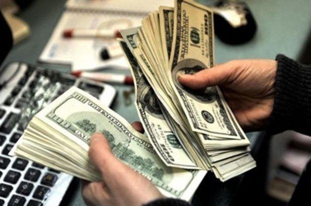 Fed faiz indirdi, dolar hareketlendi