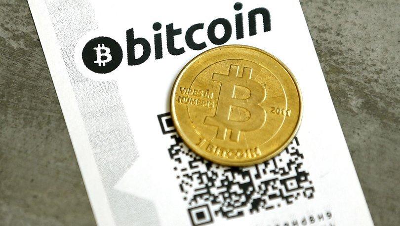 ABD'li Senatör: İstesek de Bitcoin'i yasaklayamayız