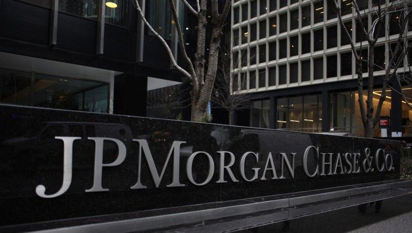JP Morgan Chase Bank saat kaçta açılıyor kaçta kapanıyor? JP Morgan Chase Bank çalışma saatleri