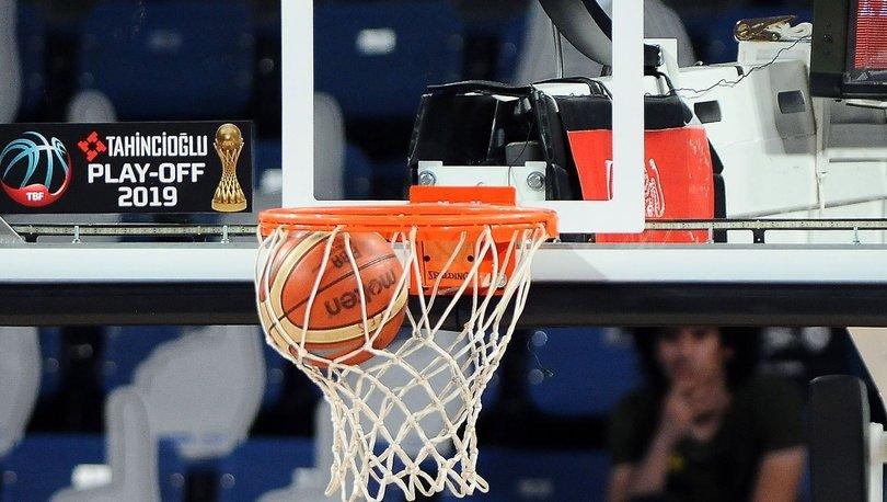 Gemlik Basketbol ve Samsunspor