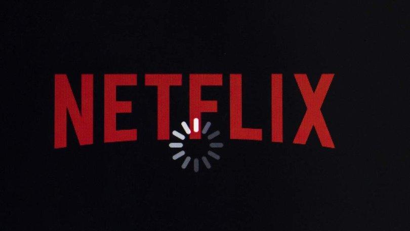 Netflix içerikleri neden ülkelere göre farklı?