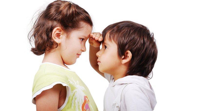 Çocuklarda tiroit hastalıklarının etkilerine dikkat!