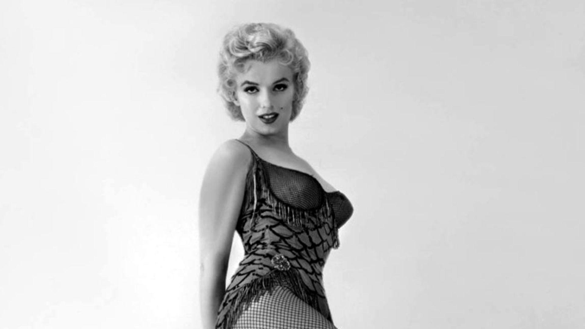 Marilyn Sanat