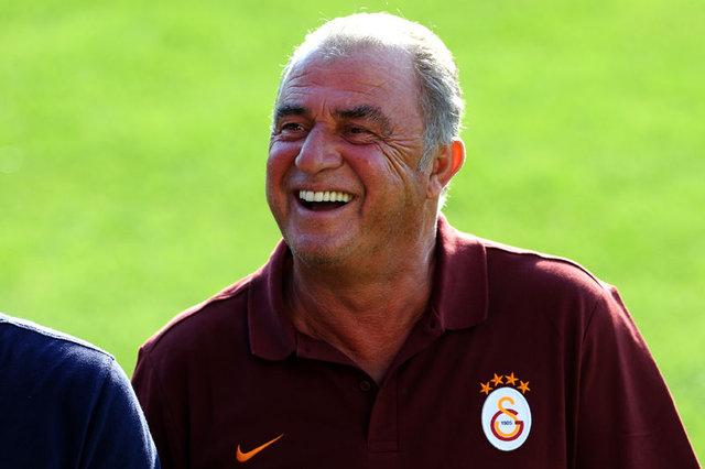 Galatasaray'dan son dakika transfer haberleri! Galatasaray'da Falcao olmazsa B planı belli! 3 Ağustos GS transfer gündemi