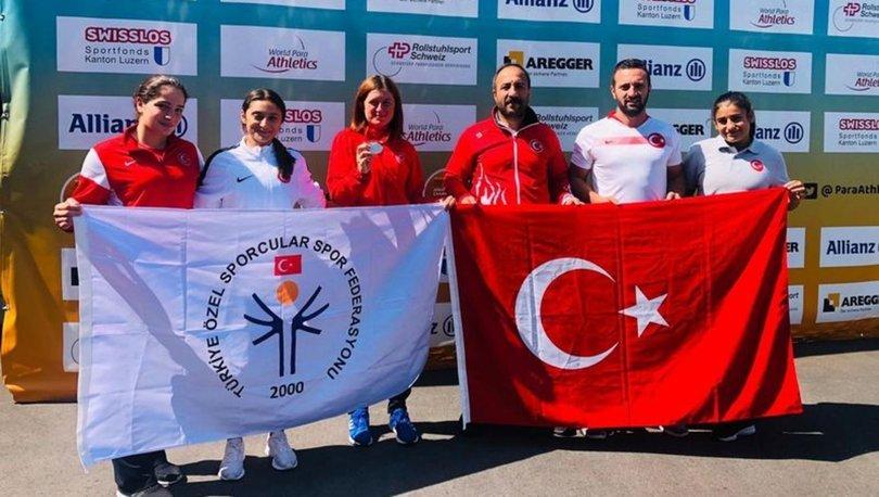 Gençlik ve Spor Bakanı Dr. Mehmet Muharrem Kasapoğlu