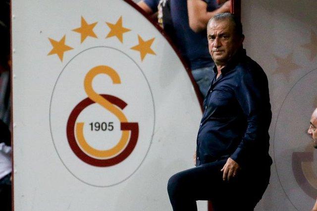 Son dakika: Falcao'dan flaş ayrılık açıklaması! Wanyama'dan kötü haber! Galatasaray son dakika transfer haberleri