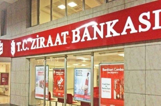Ziraat Bankası güncel kredi faiz oranları ne kadar?