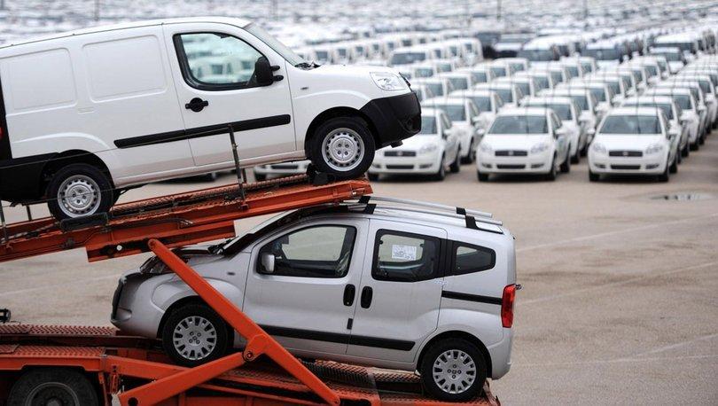 Uludağ Otomotiv Endüstrisi İhracatçıları Birliği (OİB)