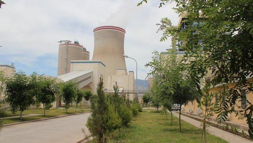 silopi-termik-santrali