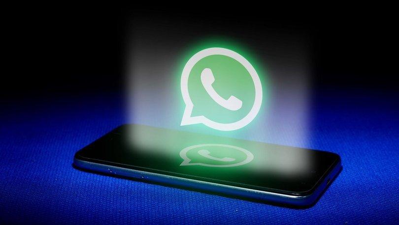 WhatsApp dolandırıcılığı