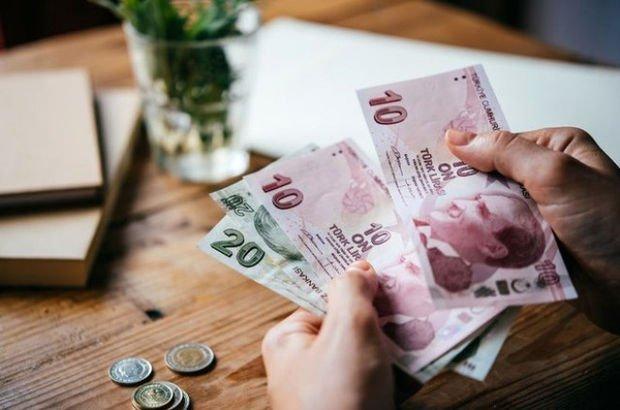 Güncel Konut kredisi faiz oranları 2019