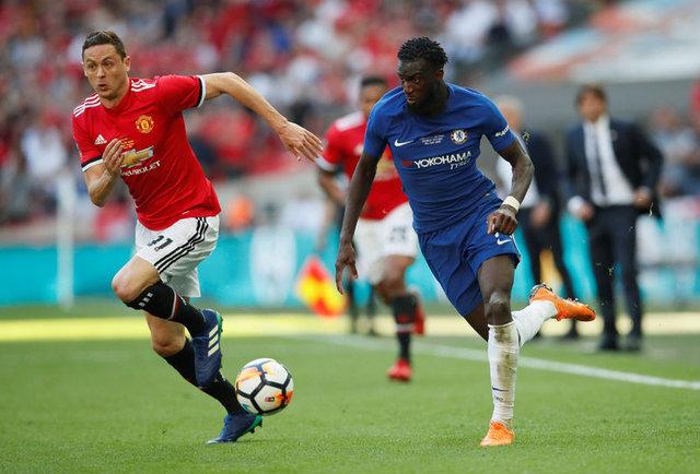 Drogba dev transfer için devrede! Galatasaray'dan son dakika transfer haberleri