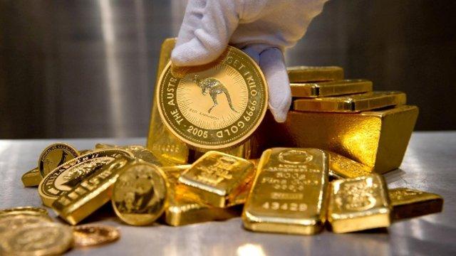 Altın fiyatları SON DAKİKA! Bugün gram altın çeyrek altın fiyatı yükselişte! 7 Ağustos canlı altın