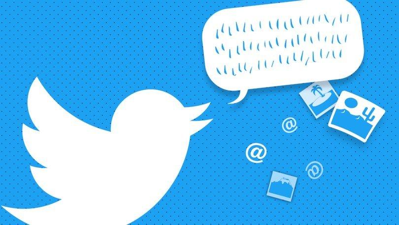 twitter veri skandalı