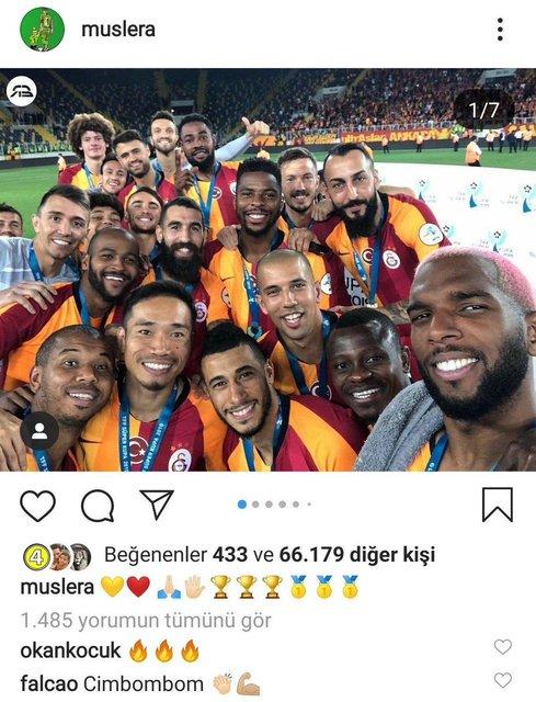 Falcao müjdesi! Bakayoko'da sıcak saatler! Galatasaray'dan son dakika transfer haberleri