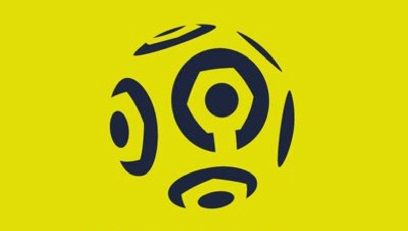 Fransa Lig 1