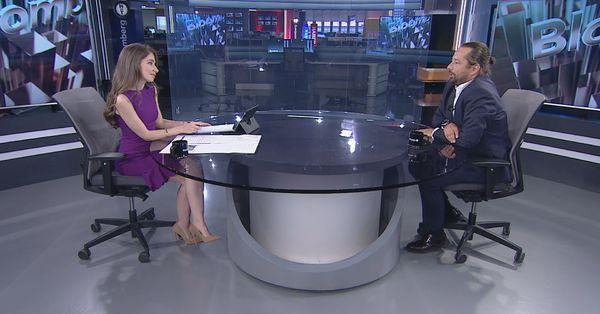 Orkun Özgencil Bloomberg HT'de soruları yanıtladı