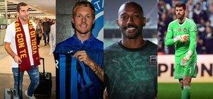 Ribery'nin yeni takımı açıklandı