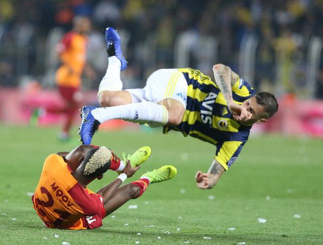 Büyük sürpriz yaşanabilir! Fenerbahçe'den son dakika transfer haberleri