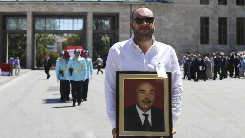 Mehmet Özlek