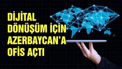 Netaş Azerbaycan