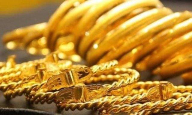 Son dakika altın fiyatları! 10 Ağustos altın fiyatları ne kadar? Çeyrek altın, gram altın fiyatı 2019