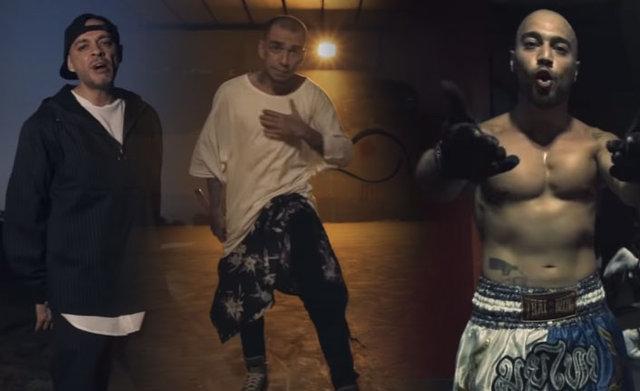 Fight Kulüp şarkısından yeni rekor geldi! Cartel'den açıklama Magazin haberleri