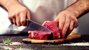 Kurban eti nasıl muhafaza edilir? Kurban eti saklanırken nelere dikkat edilmeli?