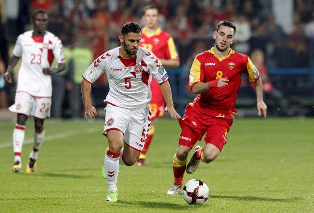 Kolarov zora girdi, yeni sol bek geliyor! Fenerbahçe'den son dakika transfer haberleri