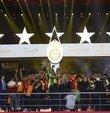 Galatasaray oynadığı 2 bin 10 maçta, bin 138 galibiyet, 510 beraberlik, 362 yenilgi aldı, 3 bin 537 gol atıp, kalesinde bin 753 gol gördü. Sarı-kırmızılılar, 61 sezon mücadele ettiği ligde 22 kez şampiyon oldu. Sarı-kırmızılı ekibin en kötü derecesi 11