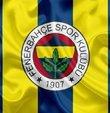 Fenerbahçe, Kolarov transferinin bitmemesi üzerine sol bek transferinde rota değiştirdi ve mutlu sona yaklaştı. Sarı-lacivertliler, forvet ve orta saha transferinde de önemli adımlar attı. Fenerbahçe