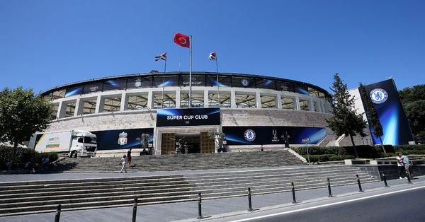 İstanbul'a 3 günde 100 milyon Euro akacak