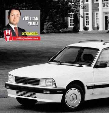 Fransız otomotiv grubu PSA, 1991 yılında terkettiği ABD pazarına yeniden girmek için kolları sıvadı. Daha önce 2026 yılında Peugeot ile ABD