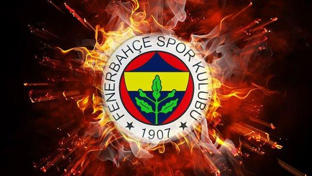 Son dakika Fenerbahçe transfer haberleri! Dünyaca ünlü golcüye teklif! FB transfer haberleri